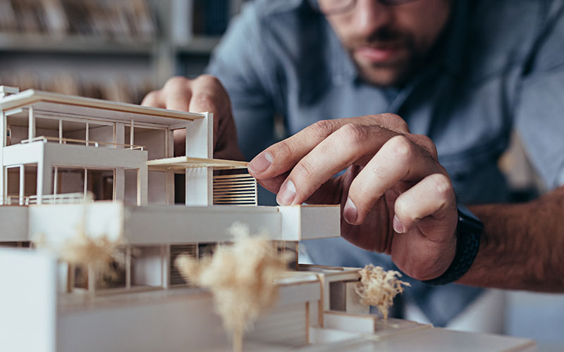 Arhitecti 800w, Solutii Web Design & Aplicatii Mobile