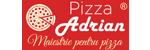 pizza adrian aplicatie